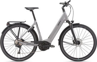 Giant Anytour E+ Trekking e-Bike 2020