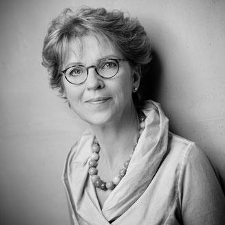 Dr. Christiane Kruse