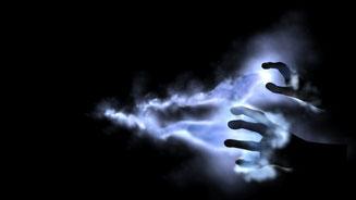 Вербально-ментальная магия