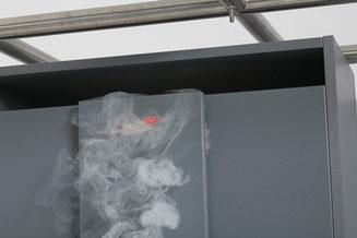 Raucherkabinen_Funktionsweise