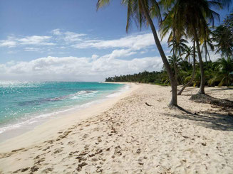 Anse Feuilliere
