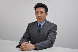 董事長 穴澤 昌高