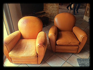 renovation meubles anciens cuir lyon