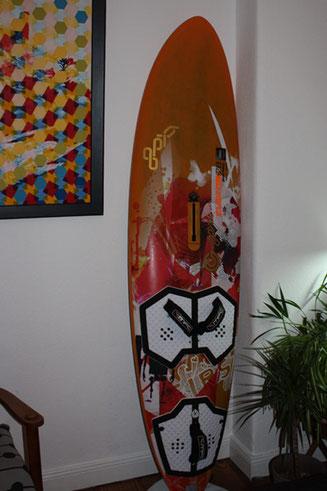 Goya Quad 78 2011