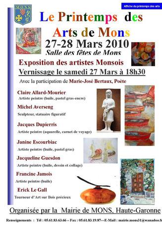 Printemps des Arts à Mons (31)
