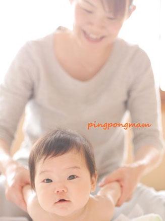出張撮影依頼OK!│さいたま市のベビーフォト・赤ちゃん専門カメラマン=ベビグラファー