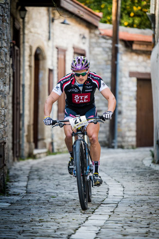 © Kuestenbrueck // CYP Afxentia Stage1 TT Lefkara Federspiel