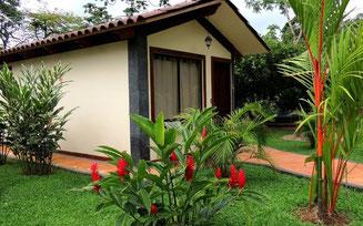 Hotel con vista al Volcán Arenal y cercano a las aguas termales Baldi, Tabacon, Kalambu, Paradise.