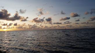 Harlesiel, Carolinensiel, Nordsee, niedersächsische Nordseeküste, ostfriesische Küste