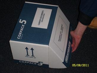 CORPACK 5 Bild 1