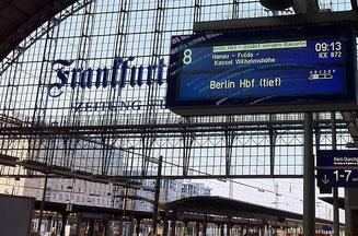 © Bitte einsteigen! (Stefan Funke/Flickr, CC BY-SA 2.0)