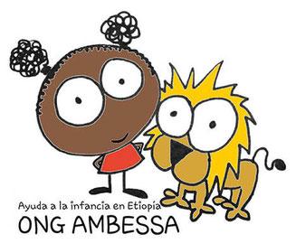 Acción Papalagi del Grupo Scout Chaminade de Cádiz colabora con ONG AMBESSA