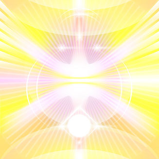 Energetik mit Huna Vita