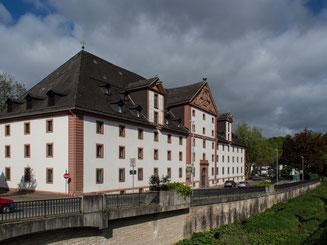 Bild: Karzkornmagazin Rathaus