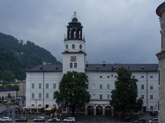Bild: Salzburger Museum