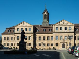 Bild: Älteste Universität
