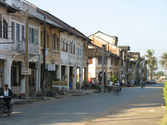 Kampot, Cambodia, Day Tour with  www.Sihanoukvilleguideservice.com