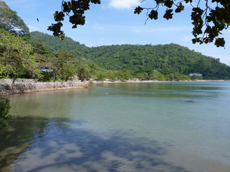Kep, Cambodia, Day Tour with www.Sihanoukvilleguideservice.com