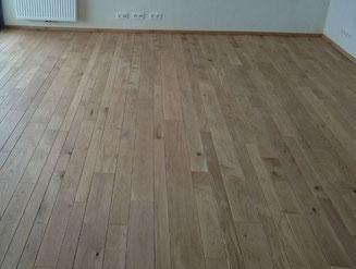 Fußboden Dielen Günstig ~ Parkette und dielen angebote das echte eifel ardennen parkett