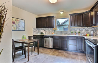 Tacoma Home staging Services