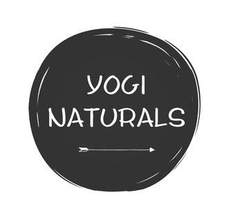 yoga practise at home  yogi naturals