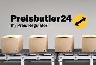 Ⓒ Preisbutler24