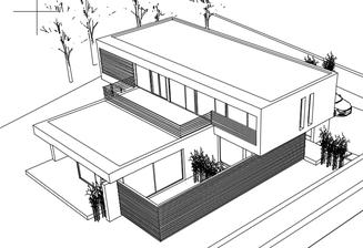 Responsable PEB - construction d'une maison à Waterloo - PrismEco