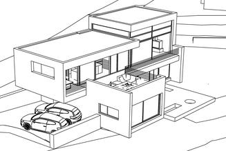 Responsable PEB - construction d'une maison à Rixensart - PrismEco