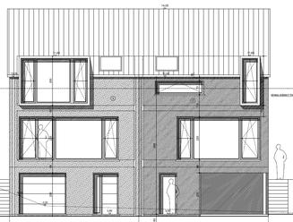 Responsable PEB - construction de deux maisons à Hélecine - PrismEco