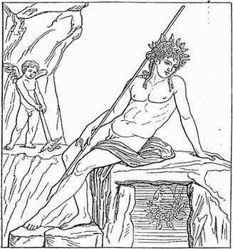 von Stefan Kühn at de.wikipedia [Public domain], vom Wikimedia Commons