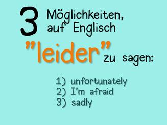 3-moeglichkeiten-auf-englisch-leider-zu-sagen