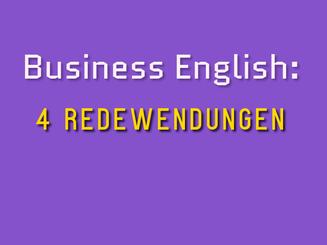 business-english-4-nuetzliche-redewendungen
