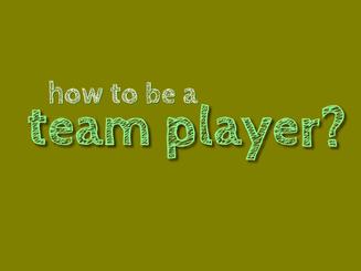 3-englische-saetze-team-play