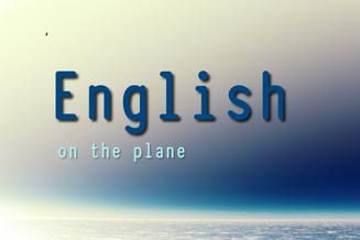 englisch-sprechen-im-flugzeug