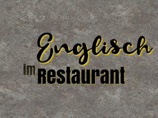 englisch-im-restaurant-8-saetze
