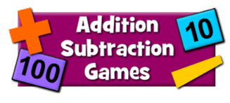 https://www.mathplayground.com/index_addition_subtraction.html