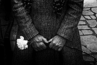 © Iker Etxebarria