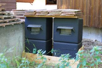 insektenhotels naturgarten zum sonnenberg webseite. Black Bedroom Furniture Sets. Home Design Ideas