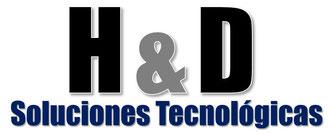 SOLUCIONES H & D