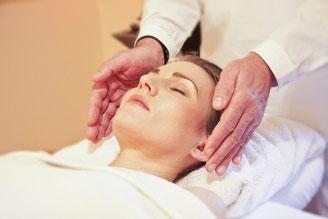 Massage Bad Doberan