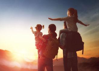 Familientherapie/Systemische Therapie*