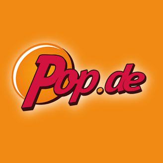 www.pop.de