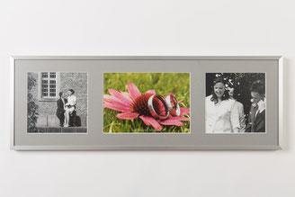 Rahmung, Einrahmen, Hochzeitsfoto, beachtenswert fotografie, Nordfriesland, Fotograf Nordfriesland, Fotografin, Susanne Schuran
