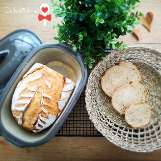 Brot Rezepte, Ofenmeister Rezepte, Pampered Chef Rezepte