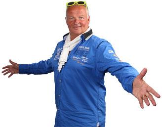 Willi Girmes (sportlich - elegant)