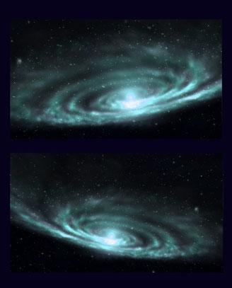 スカイドーム 小宇宙 宇宙 space   skydome  夜空 星空