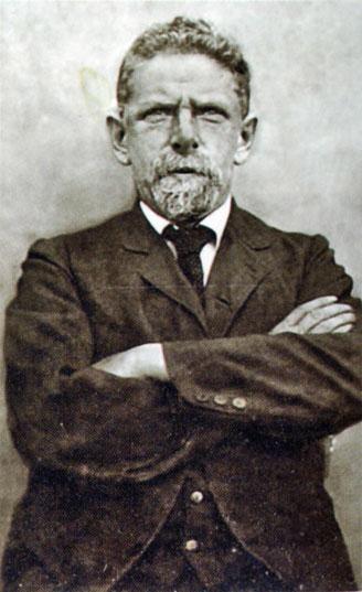 В.И. Иохельсон