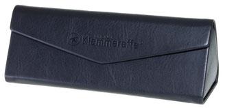 Klammeraffe Falt Etui mit Magnetverschluss