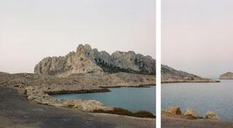 © Hein Gorny/ Courtesy Galerie Berinson, Berlin
