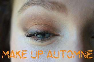 make-up-automne